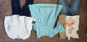 Toddler outfits for Sale in Lancaster, CA