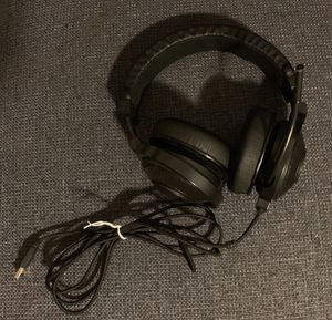 Razer Kraken Pro Headphones for Sale in Lakeland, FL
