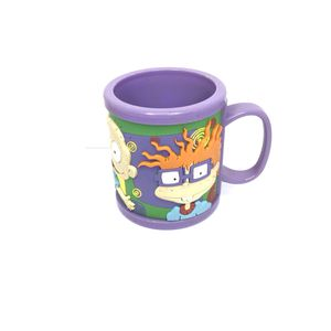 Rugrats vintage cup for Sale in Sacramento, CA