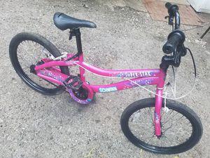 20 inch Schwinn superstar bmx bike for Sale in Orlando, FL