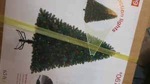 Christmas tree for Sale in Sterling, VA