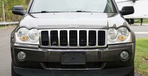 2004 Jeep Grand Cherokee for Sale in Parkersburg, WV