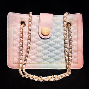 Popular New Trendy Fashion Small Square Shoulder Messenger Bag for Sale in Fort Lauderdale, FL