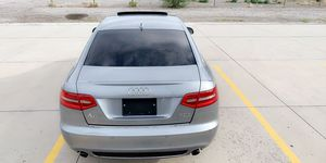 Audi A6 for Sale in Orem, UT