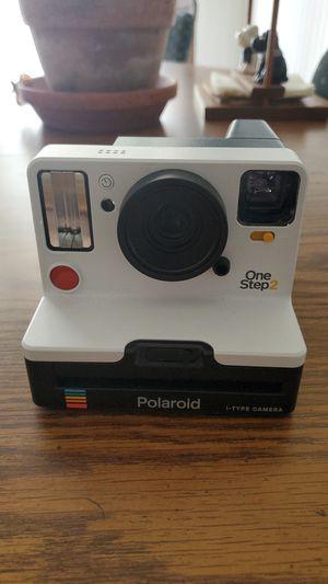 Polaroid for Sale in Brunswick, OH