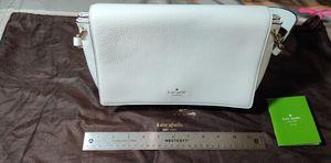 Kate Spade bag for Sale in East Brunswick, NJ