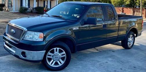 2006 Ford F-150 for Sale in Marietta,  GA