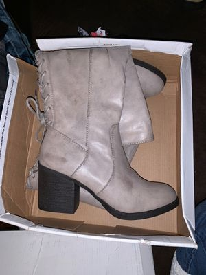 Women's Knee High Boots for Sale in Clackamas, OR
