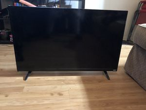 Vizio for Sale in Sioux Falls, SD