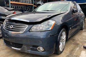 2006-2010 INFINITI M35 M45 VQ45 PART OUT! for Sale in Fort Lauderdale, FL