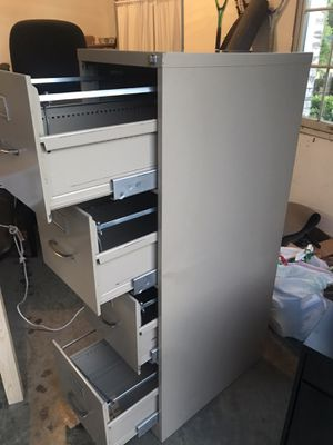 File cabinet for Sale in Southborough, MA