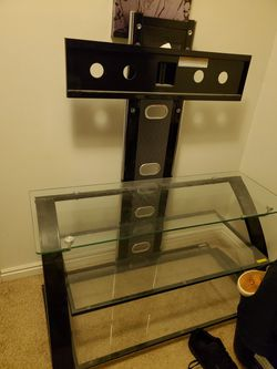 TV Stand for Sale in West Point,  UT