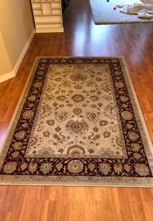 Area rug for Sale in Lake Stevens, WA