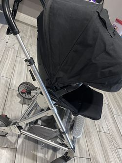 Mamas & Papas Stroller for Sale in San Leandro,  CA