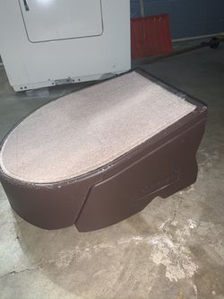 Pet Step Ramp for Sale in Parma,  OH