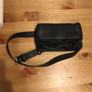 Gucci Belt Bag for Sale in Miami, FL