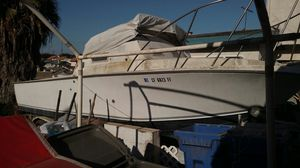 24 ft livesay for Sale in Hermosa Beach, CA