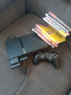 Ps2 for Sale in Aurora, CO