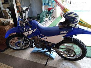 Yamaha 225 ttr for Sale in PT CHARLOTTE, FL