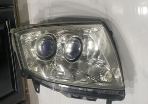 2005-2007 CADILLAC STS DRIVER SIDE HEADLIGHT HEADLAMP HALOGEN OEM 05 06 07 for Sale in Fort Lauderdale, FL