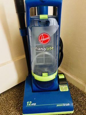 Hoover Vacuum for Sale in Glendale, AZ