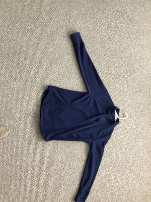 Old navy active wear for Sale in Clear Lake, IA