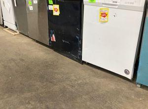 Dishwashers QK for Sale in Missouri City, TX