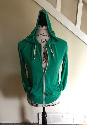 Abbott Main zip up hoodie for Sale in Mill Creek, WA