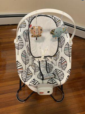 Baby Swing for Sale in Boston, MA