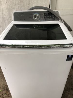 Washer and dryer for Sale in Corpus Christi, TX