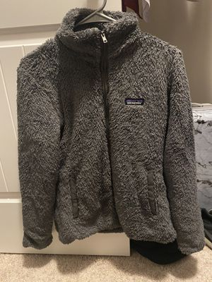 Patagonia jacket for Sale in Fort Stewart, GA