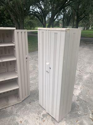 Storage units for Sale in Lutz, FL