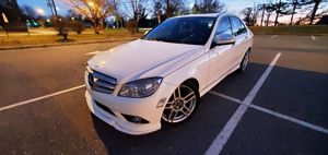 Mercedes-Benz for Sale in Silver Spring, MD