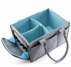 PREMIUM DIAPER CADDY ORGANIZER for Sale in Yonkers, NY