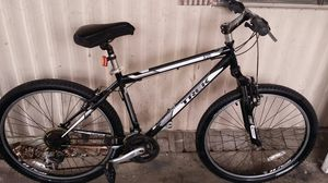 26 inch Trek mountain bike for Sale in Phoenix, AZ