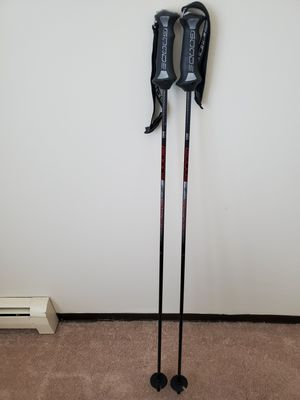 goode super-lite carbon ski pole for Sale in Des Plaines, IL