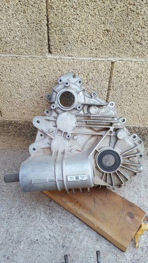 Polaris RZR XP 900 main gear case half for Sale in Tempe, AZ
