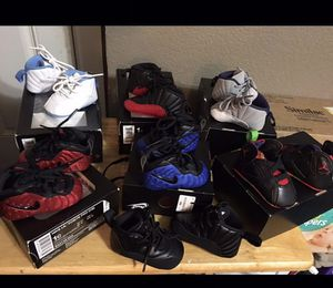 Baby jordans for Sale in Fort Worth, TX