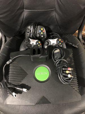 Xbox for Sale in Sea Cliff, NY