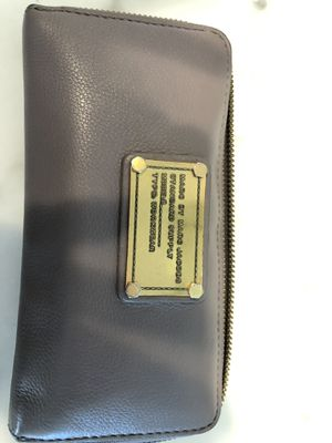 Marc by Marc Jacobs wallet for Sale in Fairfield, CT