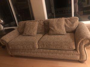 Sofa for Sale in Concord, CA