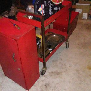 Snap on deluxe set for Sale in Boston, MA