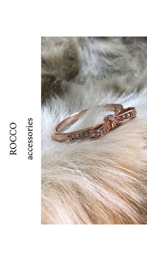 RING for Sale in East Wenatchee, WA