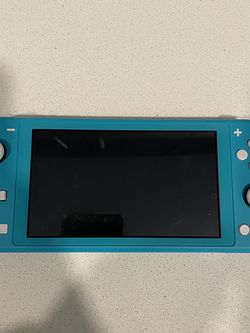 Nintendo Switch Lite - For sale! for Sale in Portland,  OR