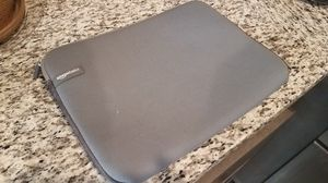 """Amazon Basics Laptop Sleeve Case 13.5"""" for Sale in Chico, CA"""