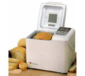 Regal kitchen pro bread maker machine for Sale in New York, NY