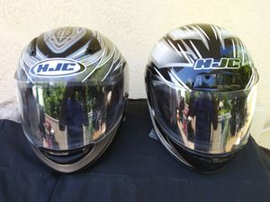 Helmets for Sale in West Palm Beach, FL