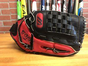 """Mizuno TechFire 13"""" Softball glove for Sale in Falls Church, VA"""