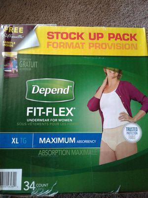 Adults Underwear for Sale in Scottsdale, AZ