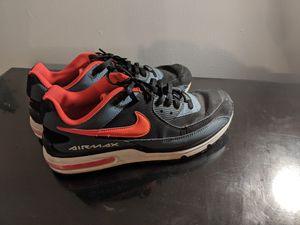 Men's Nike Air Max (Men's US 11) for Sale in Arlington, VA
